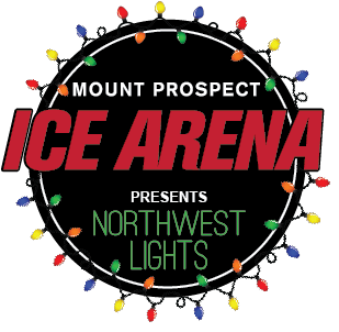 Northwest Lights Outdoor Ice Rink to Open November 22nd