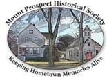 Mount Prospect Historical Society's Housewalk Tickets on Sale Nov 1st