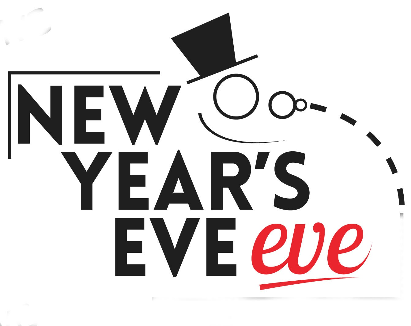 new years eve eve a family celebration event calendar view