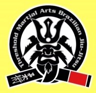 Threshold Martial Arts logo