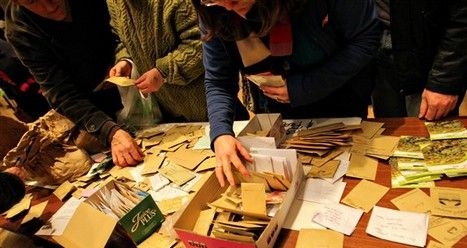 seedy-sunday-seed-swap