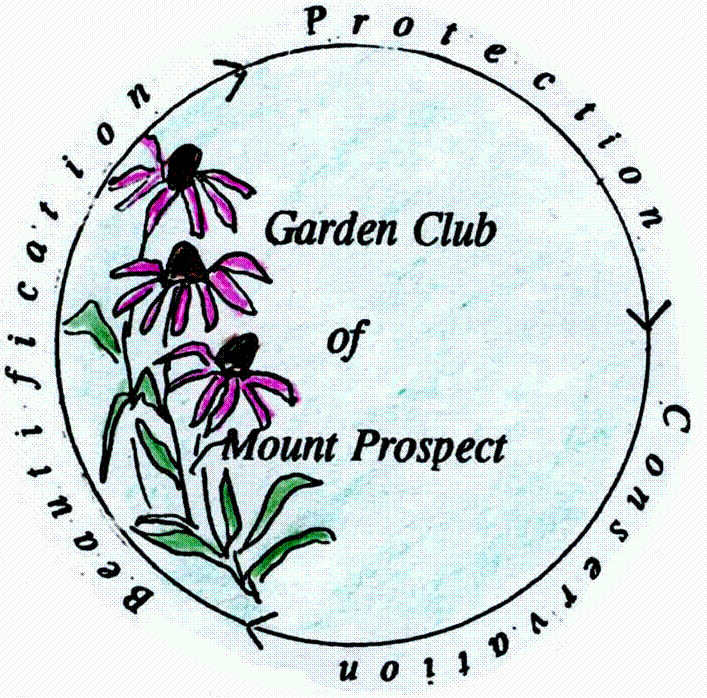 garden-club-logo-080810-copy-copy_orig