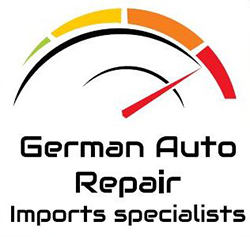 German Auto Repair_250