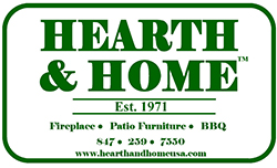 Hearth and Home_250