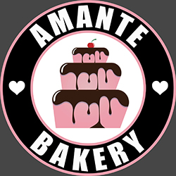 Amante Bakery_250