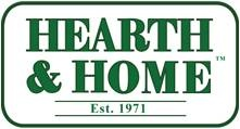 Hearth & Home, Inc