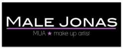 Male Jonas Logo