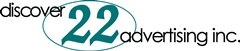 Discover22 Advertising