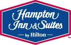 Hampton Inn and Suites by HIlton